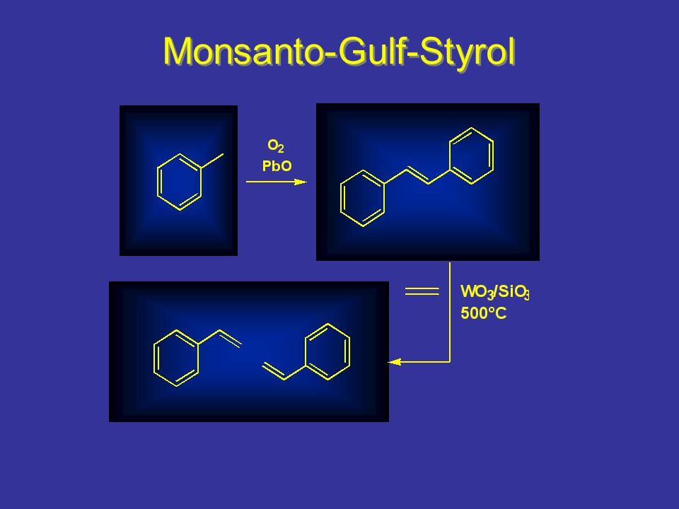 Monsanto-Gulf-Styrol