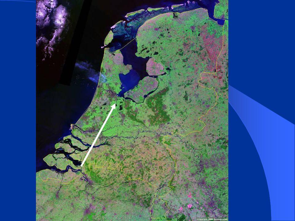 Uw route: 306.35 km Beschrijving MyMap24: Login
