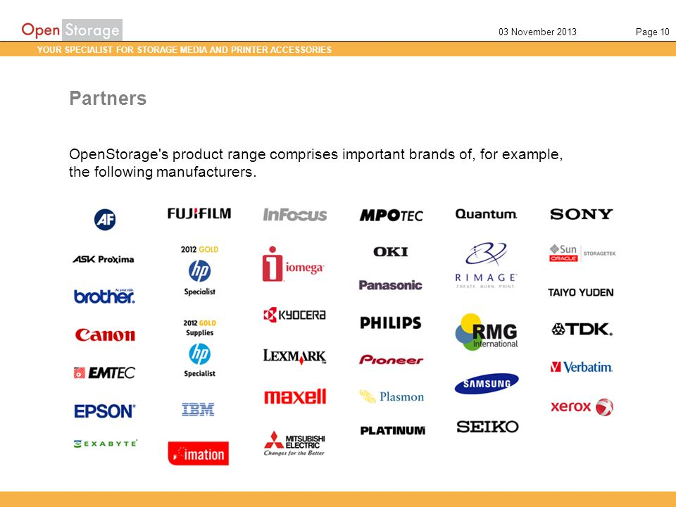 21 March 2017 Partners.