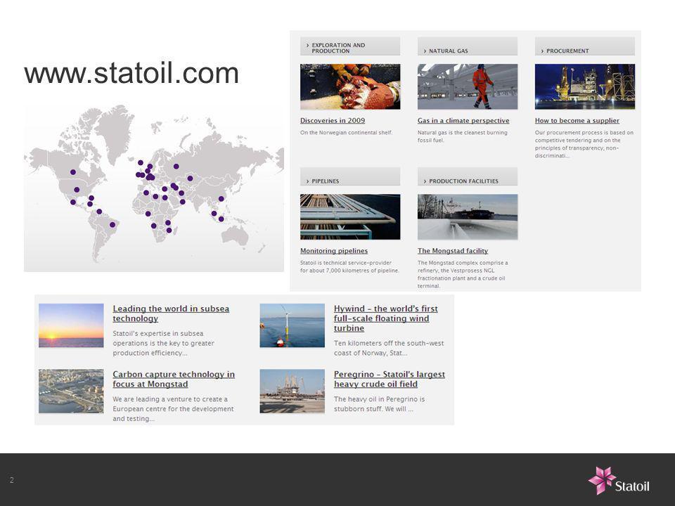 www.statoil.com