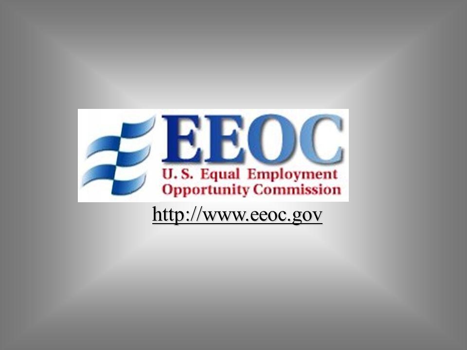 http://www.eeoc.gov