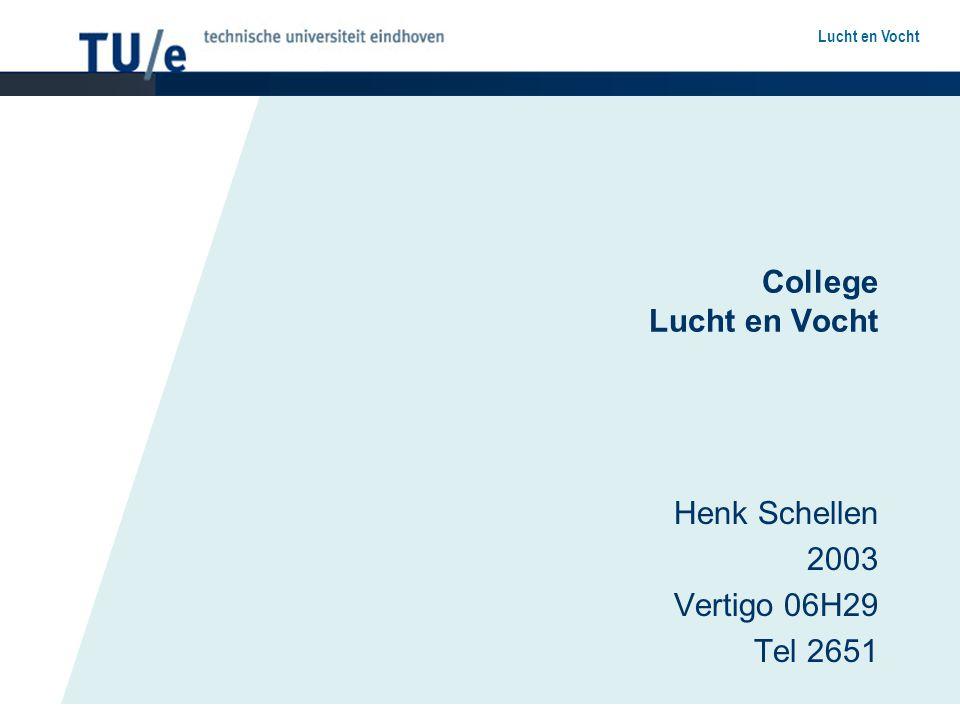 Henk Schellen 2003 Vertigo 06H29 Tel 2651