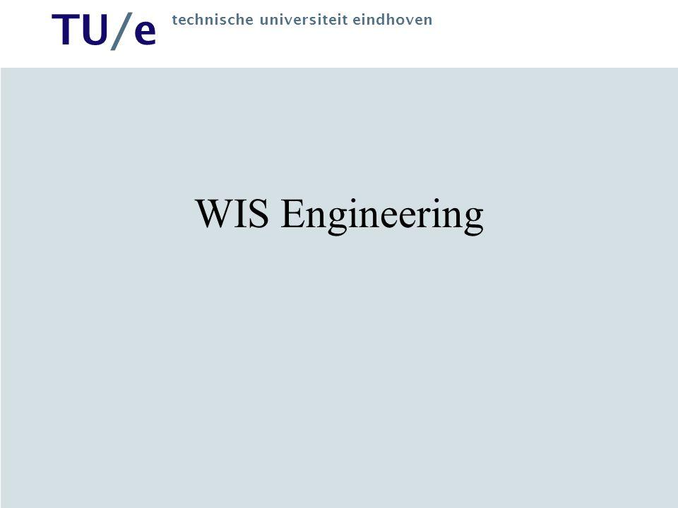 WIS Engineering