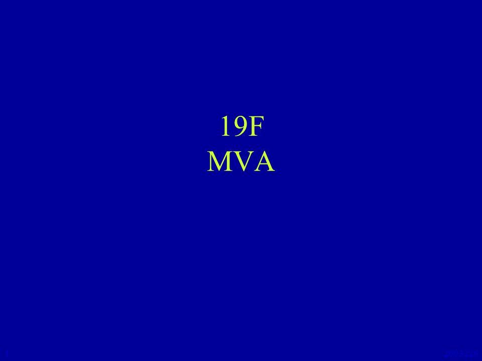 19F MVA 1 2003226