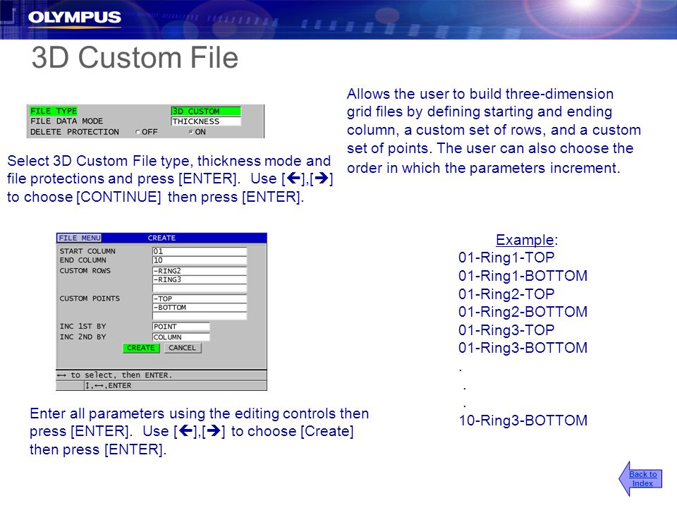 2017/3/25 3D Custom File.