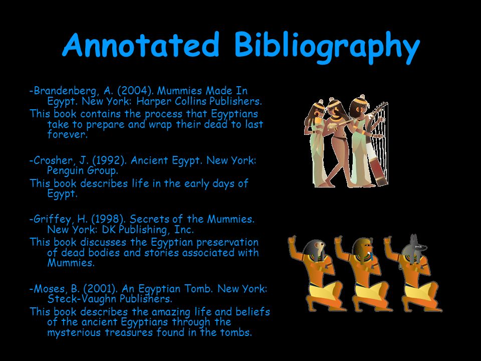ancient japan annotated bibliography Global history annotated bibliography  ancient texts, the power of tradition  of global trade networks between se asia/china/japan/north america and.
