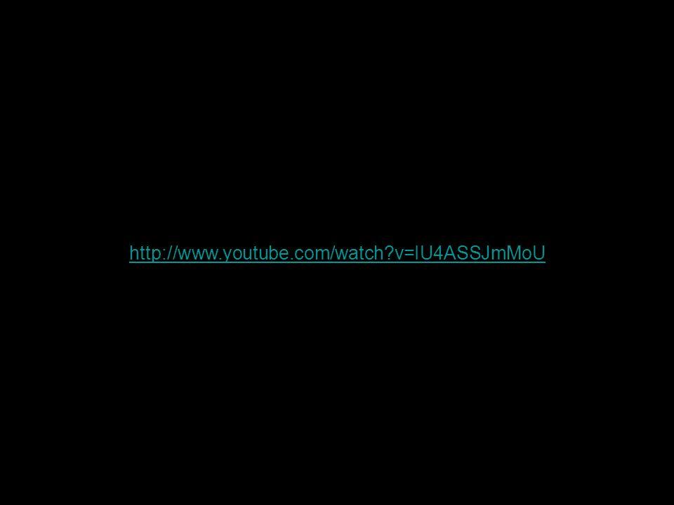 http://www.youtube.com/watch v=IU4ASSJmMoU