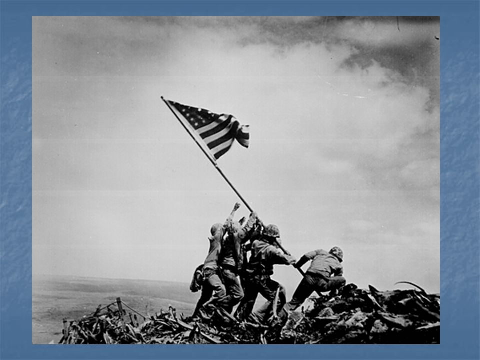 Over 6,000 men die at Iwo Jima, over 20,000 other casualties