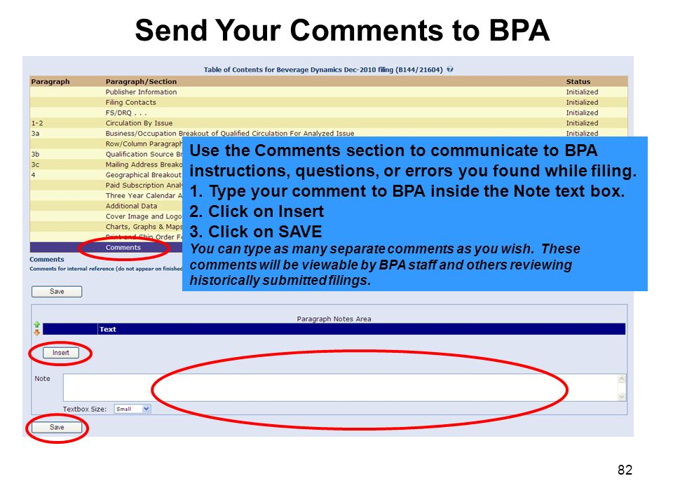 Send Your Comments to BPA