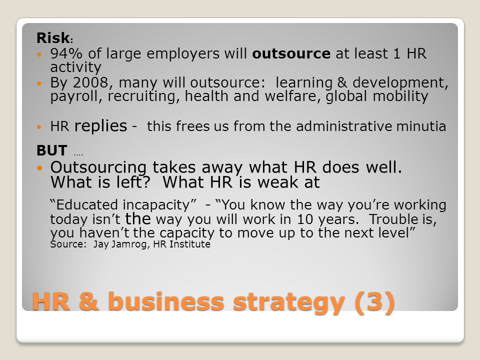 HR & business strategy (3)