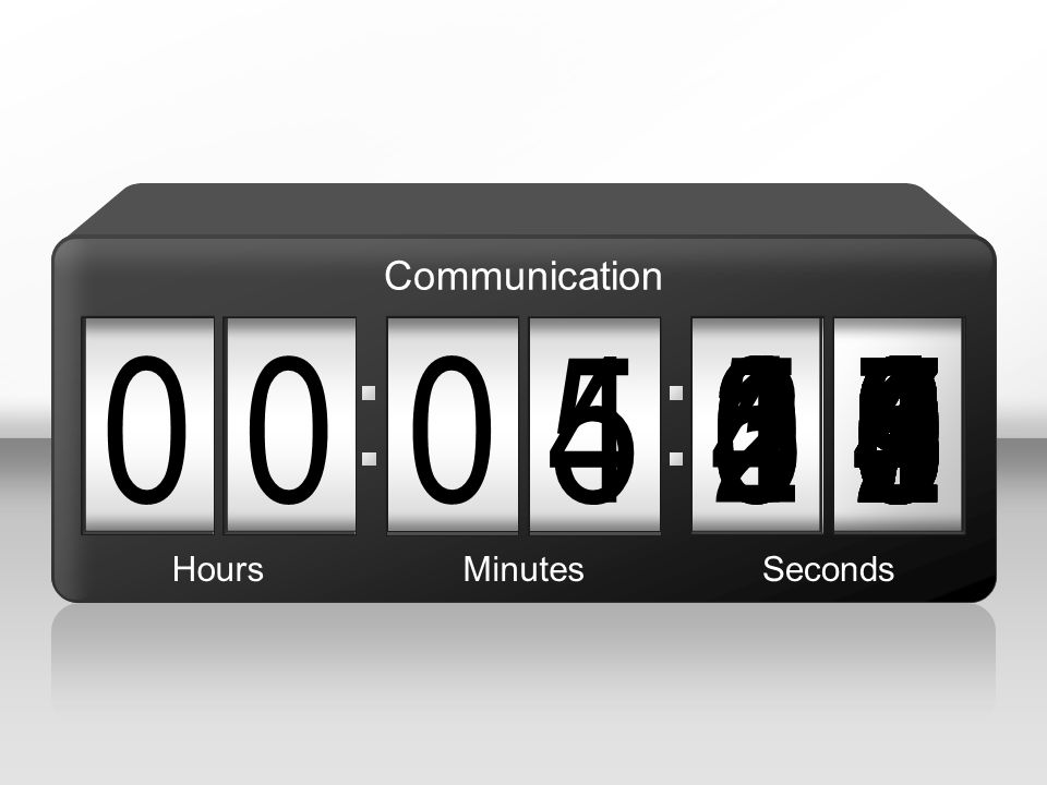 Communication 4. 5. 3. 1. 5. 4. 2. 7. 6. 8. 9. 1. 5. 6. 4. 3. 5. 2. 9. 4. 5. 3.