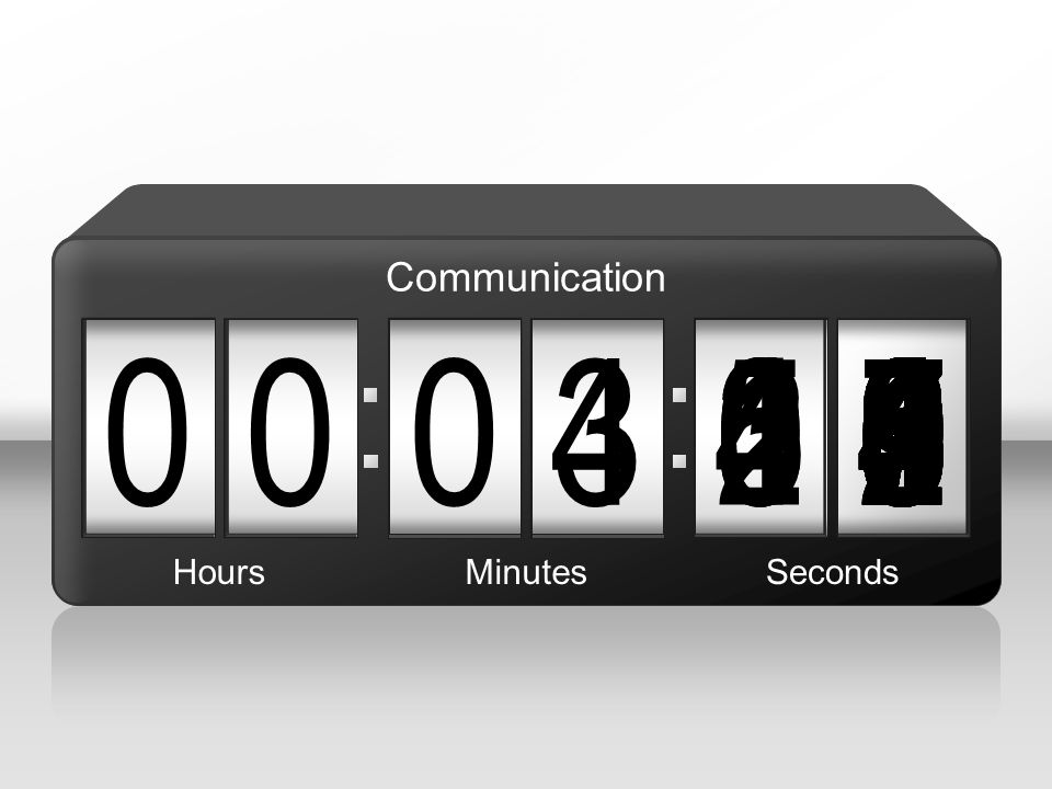 Communication 3. 4. 3. 1. 5. 4. 2. 7. 6. 8. 9. 1. 5. 6. 4. 3. 5. 2. 9. 4. 5. 3.