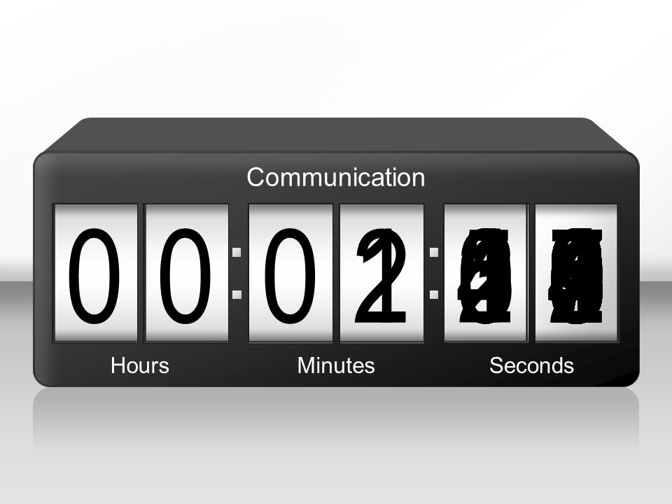 Communication 1. 2. 3. 1. 5. 4. 2. 7. 6. 8. 9. 1. 5. 6. 4. 3. 5. 2. 9. 4. 5. 3.