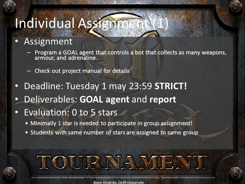 Individual Assignment (1)