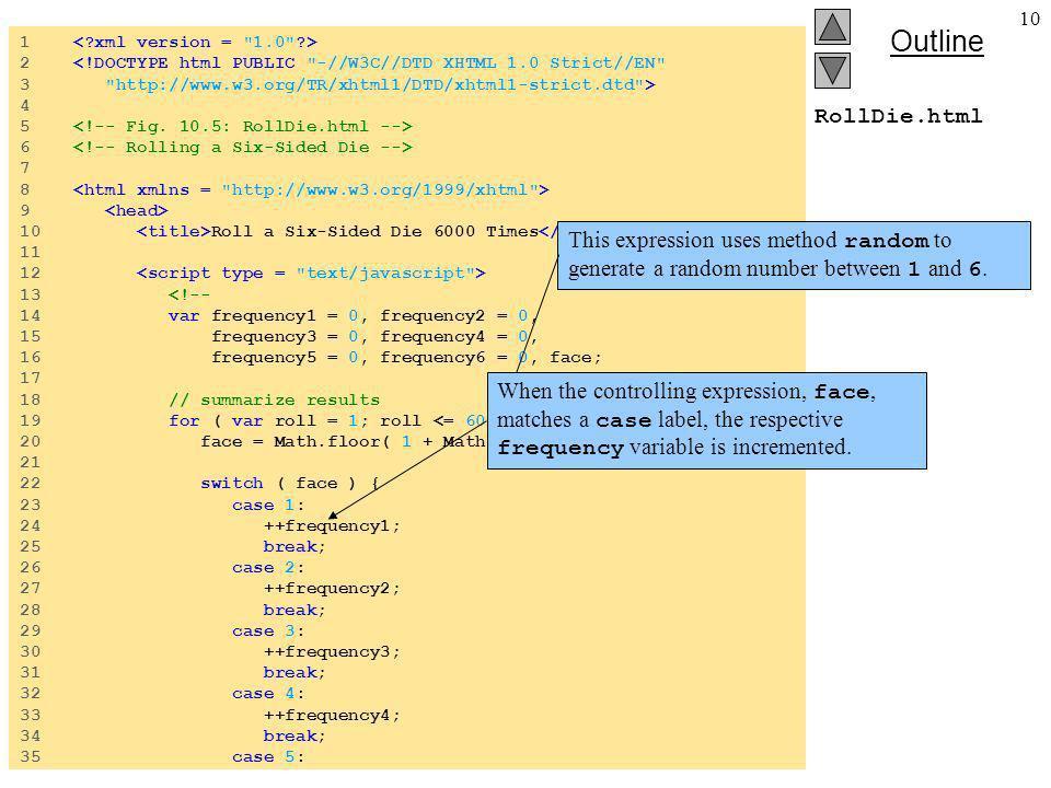 1 < xml version = 1.0 > 2 <!DOCTYPE html PUBLIC -//W3C//DTD XHTML 1.0 Strict//EN