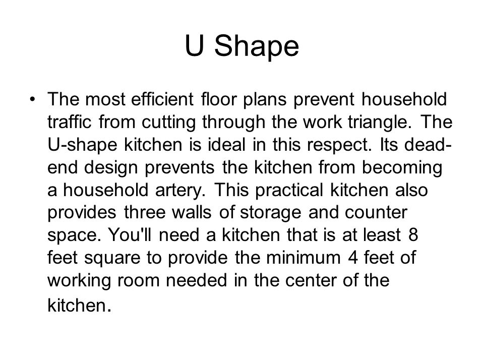 Most Efficient Floor Plans Captivating Floor Plans Graphing Your Ideas Ppt Video Online Download Decorating Inspiration