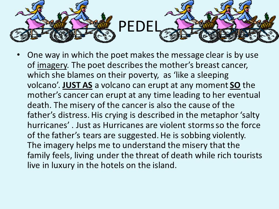 PEDEL