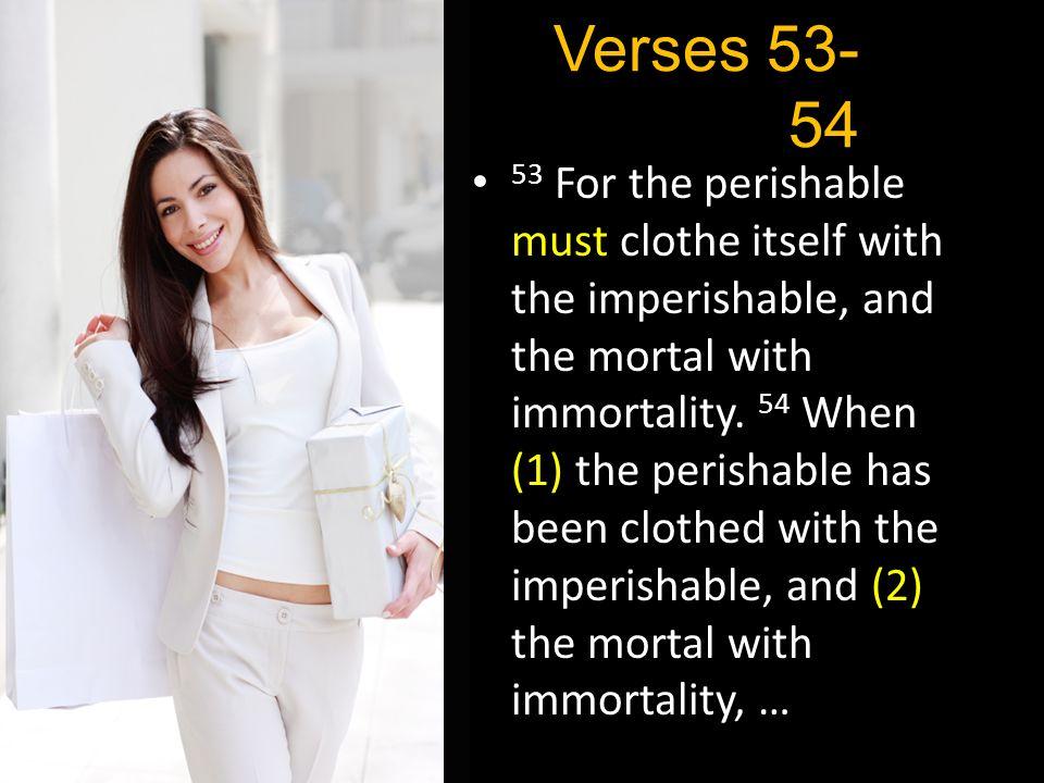 Verses 53-54