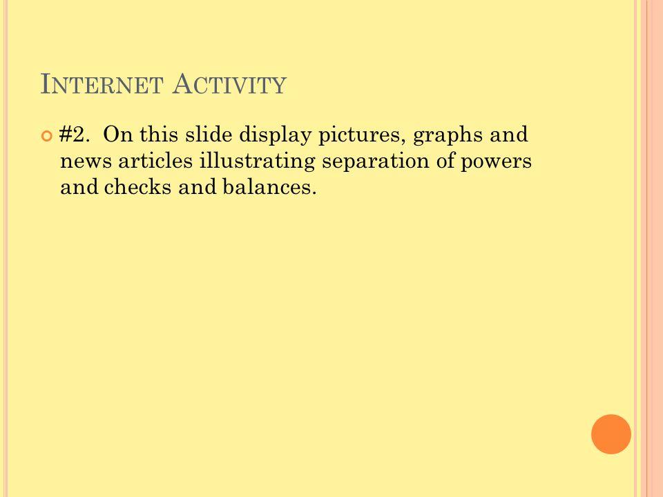 Internet Activity #2.