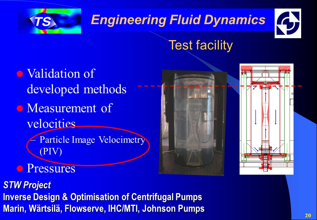 Engineering Fluid Dynamics
