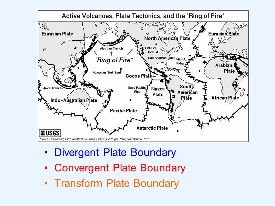 plate boundaries and plate interactions ppt video online download. Black Bedroom Furniture Sets. Home Design Ideas