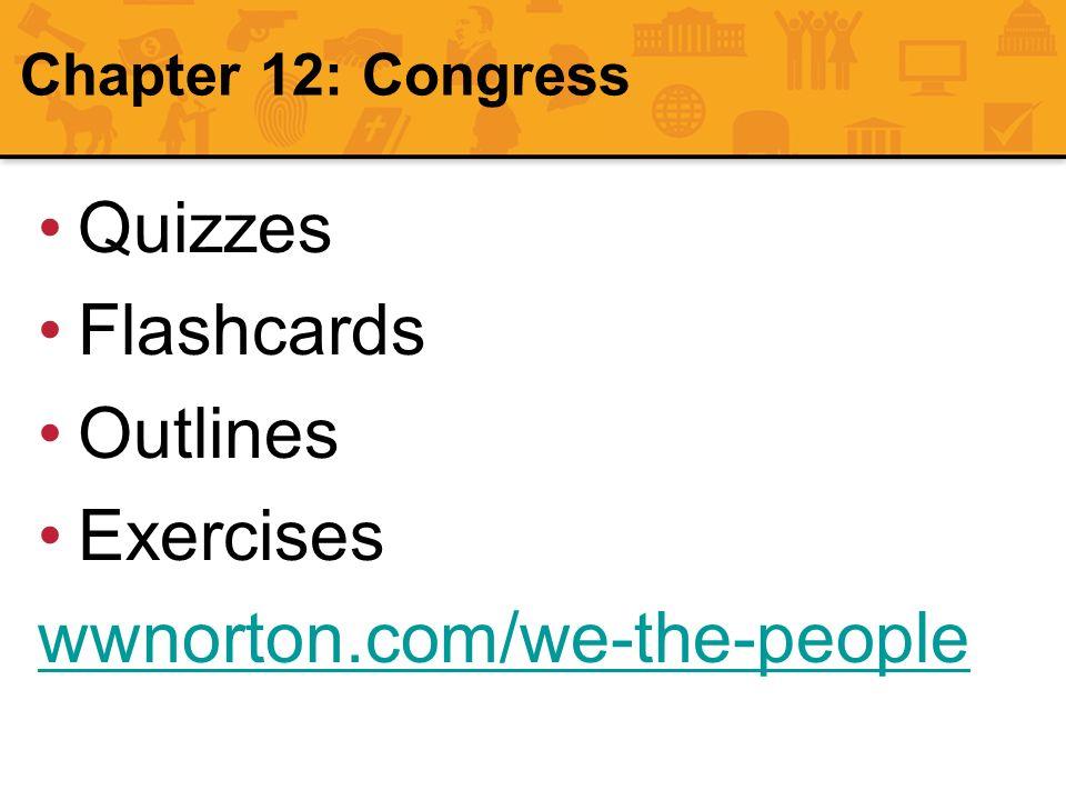 wwnorton.com/we-the-people