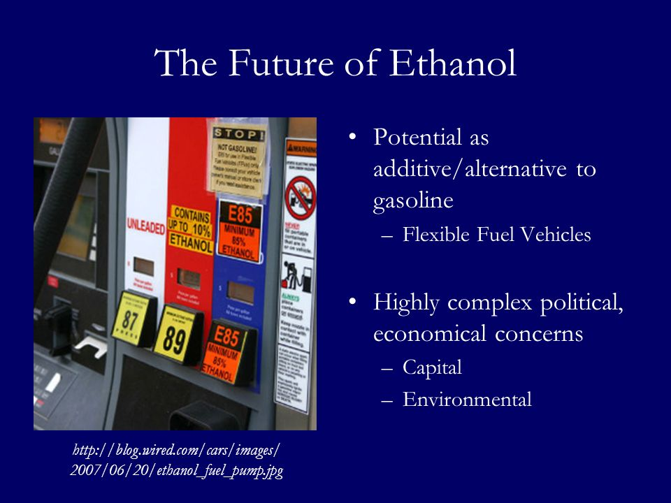 http://blog.wired.com/cars/images/ 2007/06/20/ethanol_fuel_pump.jpg