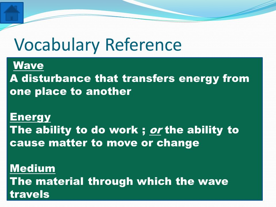Ms Bandy General Science Wave Interactions ppt video online – Wave Interactions Worksheet