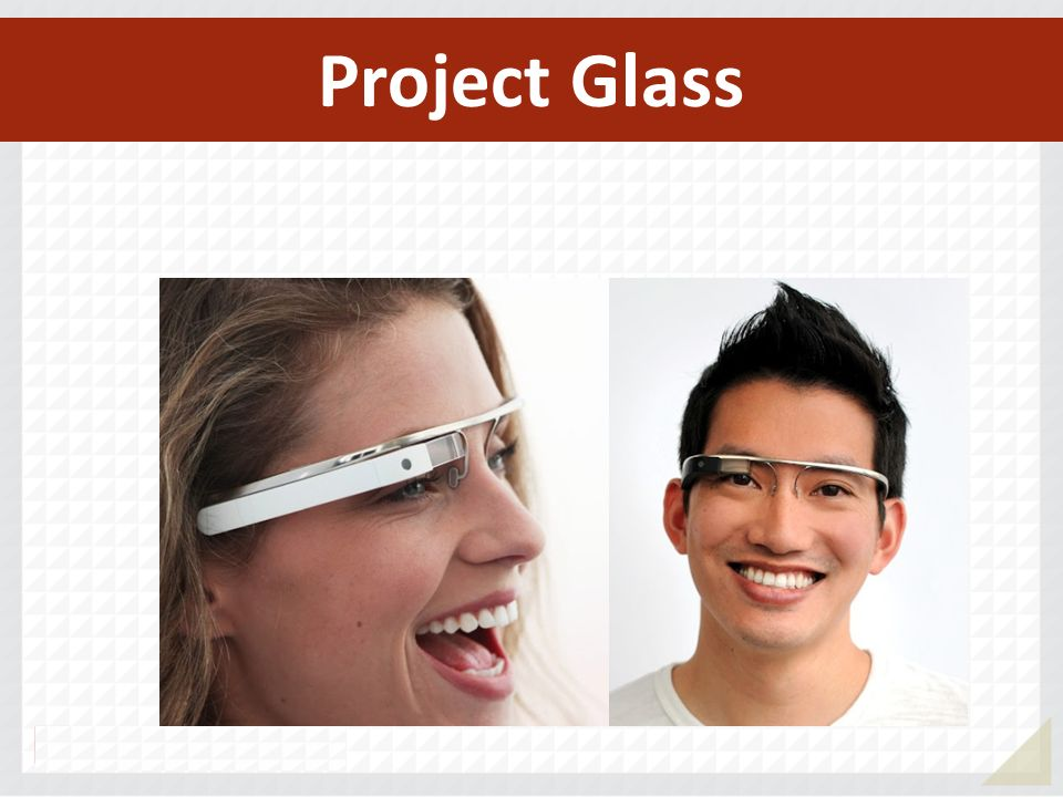 Project Glass 39