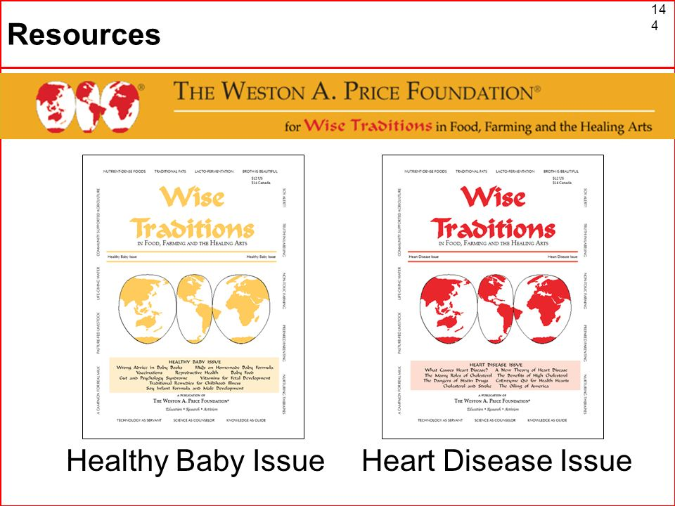 Resources Healthy Baby Issue Heart Disease Issue