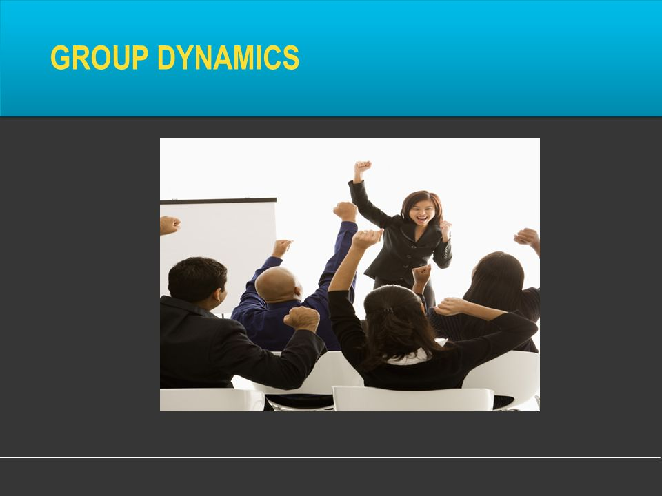 na meeting and group dynamics We offer recovery from the effects of addiction through working a twelve-step  program, including regular attendance at group meetings the group atmosphere .