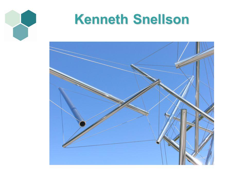 Kenneth Snellson 4
