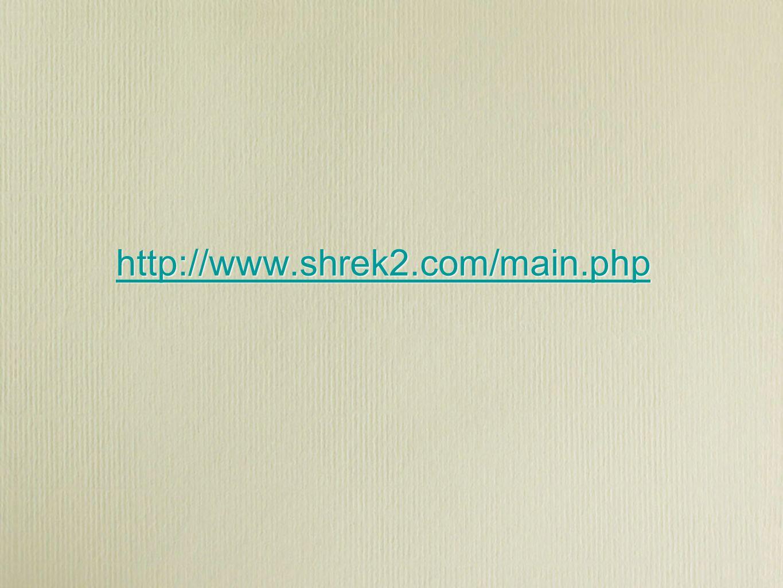 http://www.shrek2.com/main.php
