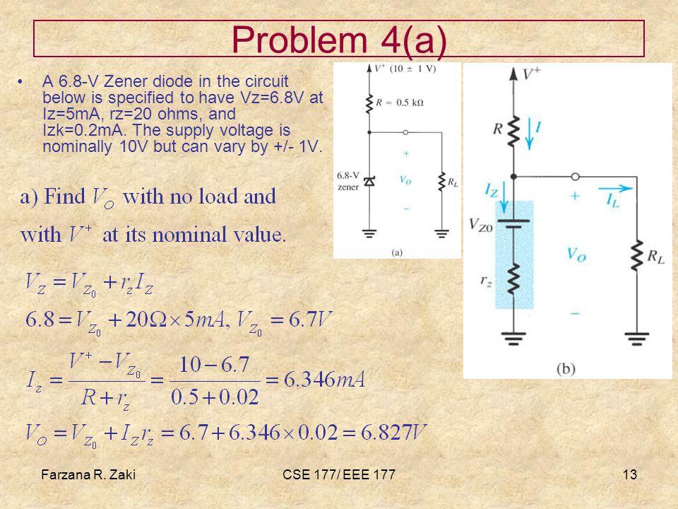 Farzana Rahmat zaki Problem 4(a)