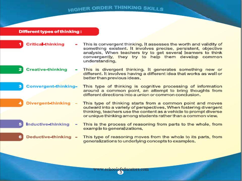 www.schoolofeducators.com