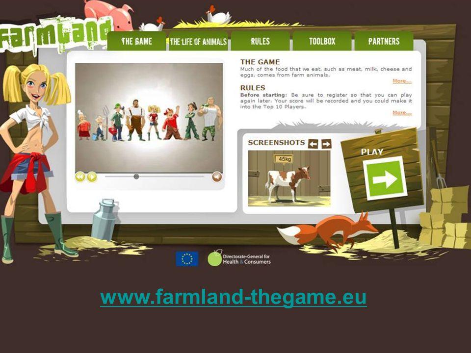 www.farmland-thegame.eu