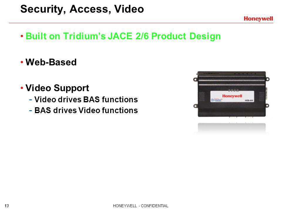 Security, Access, Video Security, Access, Video