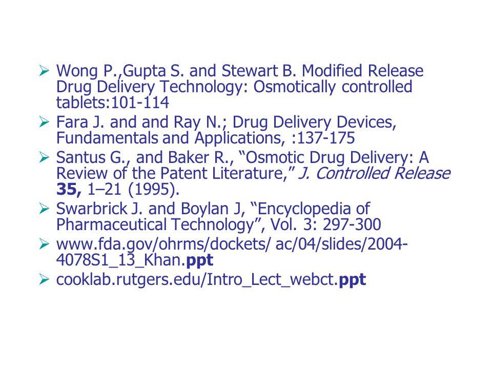 Wong P. ,Gupta S. and Stewart B