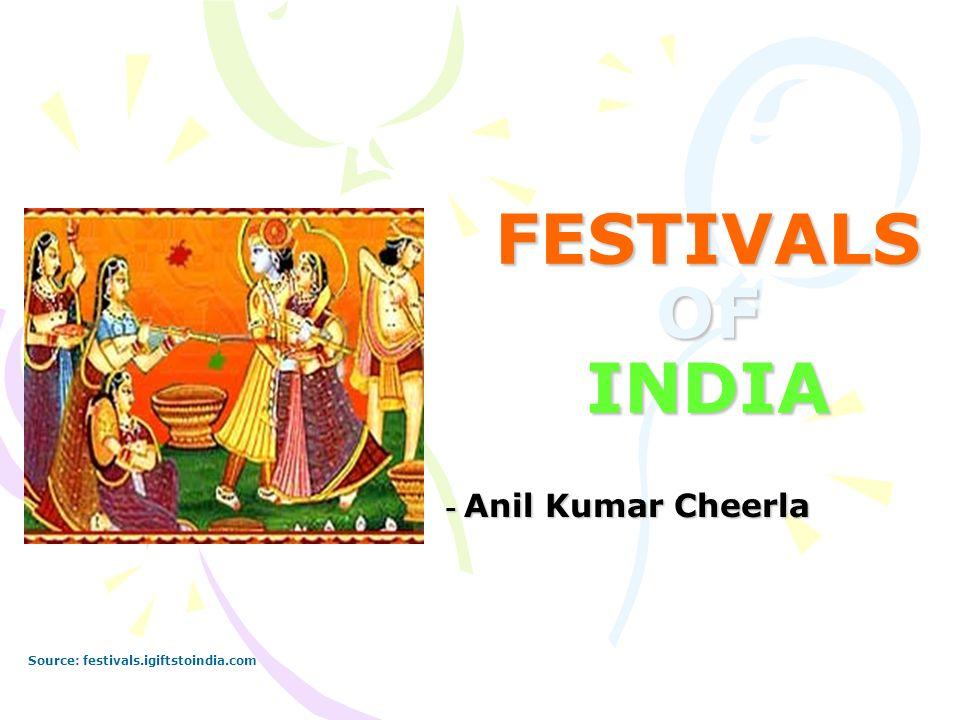 Source: festivals.igiftstoindia.com