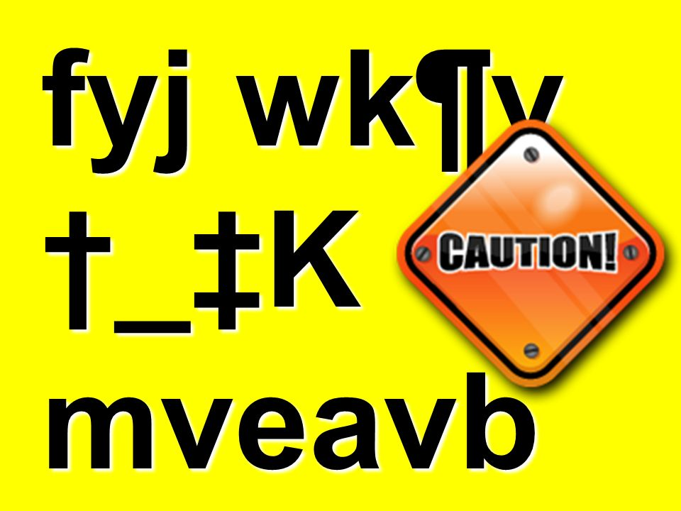 fyj wk¶v †_‡K mveavb