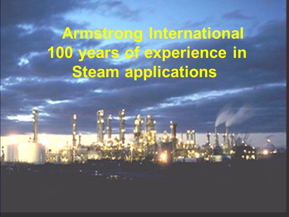 en l 'an 2000 100 ans d 'expérience sur la vapeur