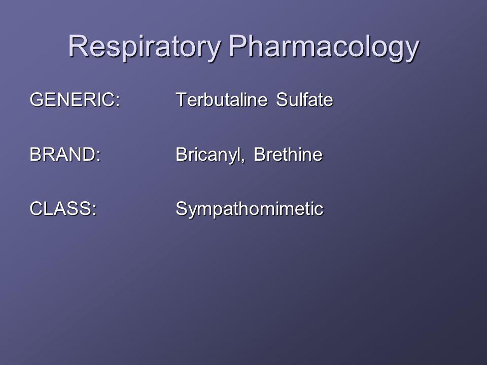 paradoxical bronchospasm corticosteroids