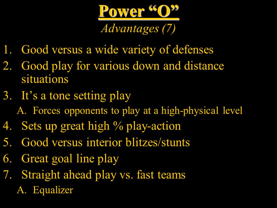 Power O Advantages (7)