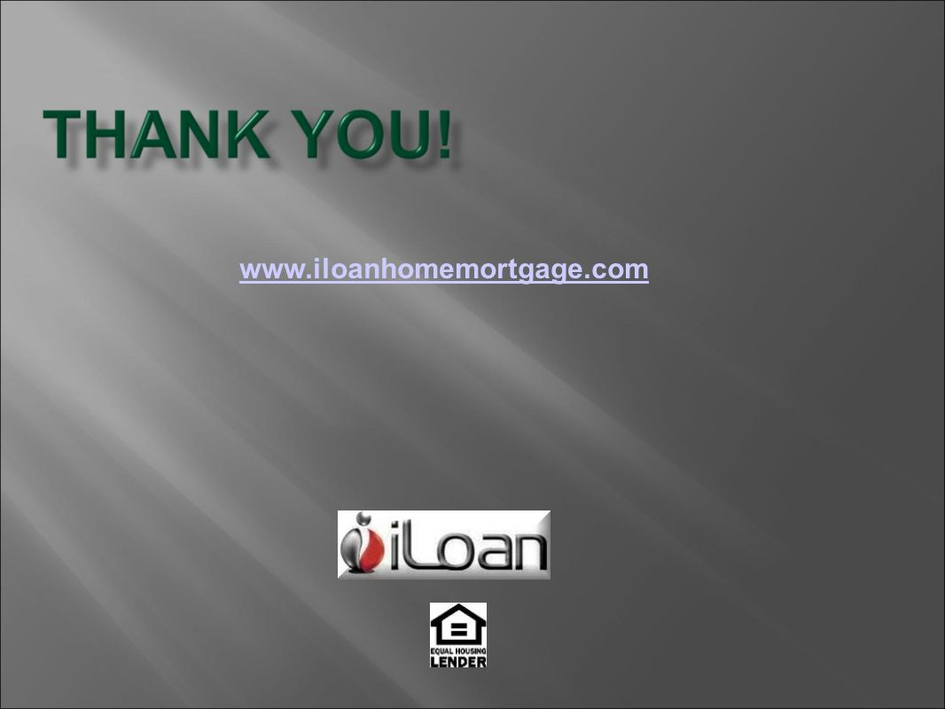 www.iloanhomemortgage.com