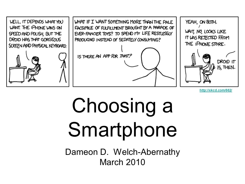 Dameon D. Welch-Abernathy