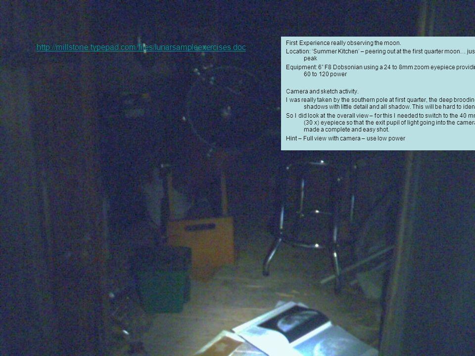 http://millstone.typepad.com/files/lunarsampleexercises.doc