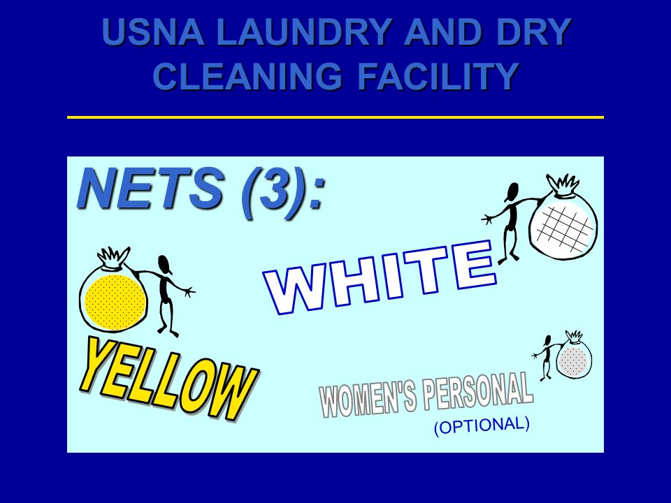 NETS (3): WHITE YELLOW WOMEN S PERSONAL (OPTIONAL)