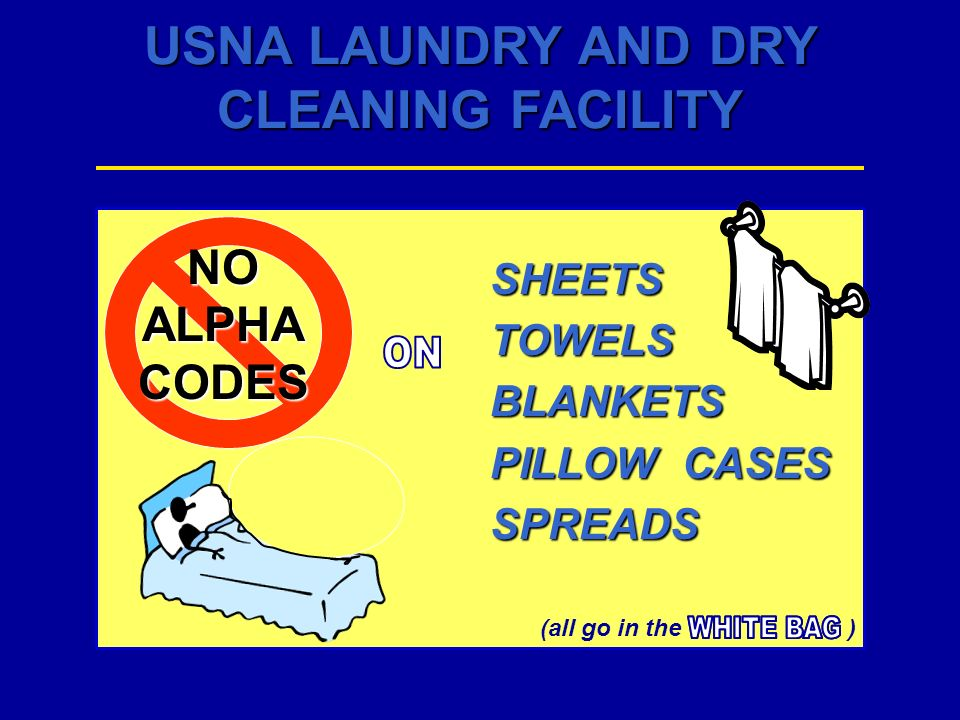 NO ALPHA CODES WHITE BAG WHITE BAG TOWELS BLANKETS PILLOW CASES ON