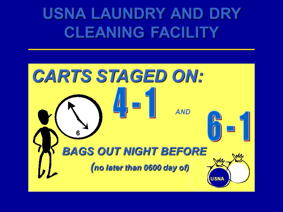 CARTS STAGED ON: 4 - 1 6 - 1 BAGS OUT NIGHT BEFORE