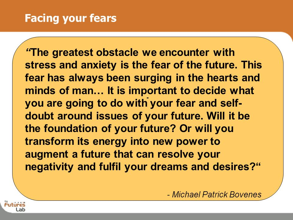 - Michael Patrick Bovenes